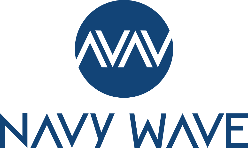 Navywave Fashion